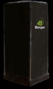 Berger Skyscraper