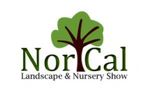 Norcal'17