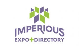 Imperious Expo Directory