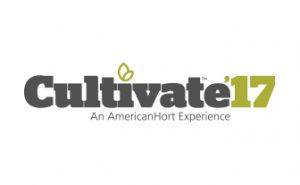 Cultivate 17