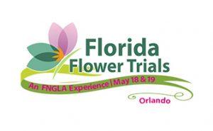 Florida Flower Trial
