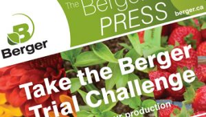 Berger Press