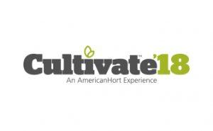 Cultivate'18