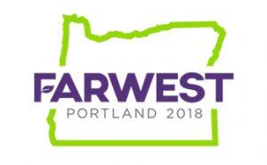 Farwest 2018