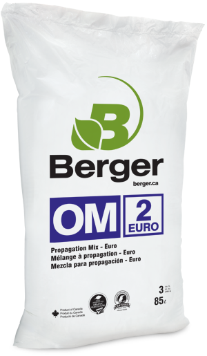 : Propagation Euro