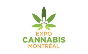 Expo Cannabis Montréal