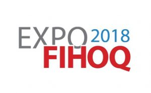 Expo-FIHOQ
