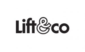 Lift & Co. Cannabis Business Conference