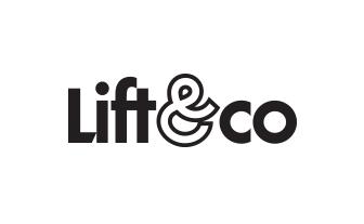 Lift&Co
