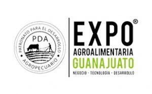 Expo Agroalimentaria 2018
