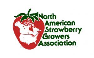 NASGA - Strawberry Growers Association