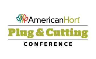 Plug and Cutting Conference