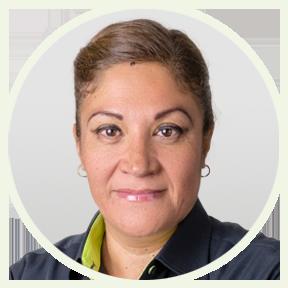 Diana Barera