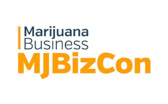 Marijuana Business Conference