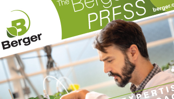 Berger Press - December 2019