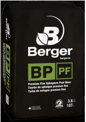 : Premium Fine Sphagmun Peat Moss