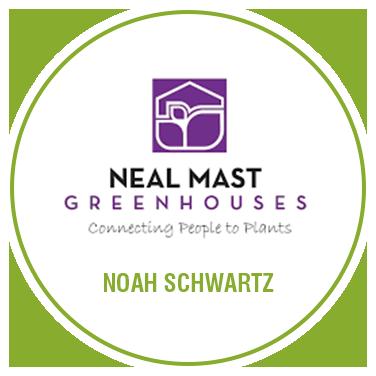 Neal Mast Greenhouse Logo