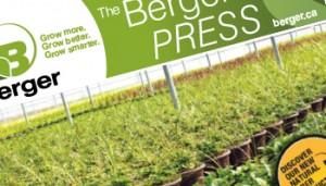 Prensa Berger - 1