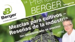 Prensa Berger - 6