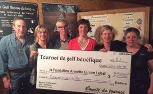 financement-berger-tournoi-de-golf-fondation-annette-cimon-lebel-001