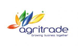 feria agrícola Agritrade