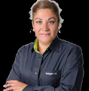 Diana Barrera