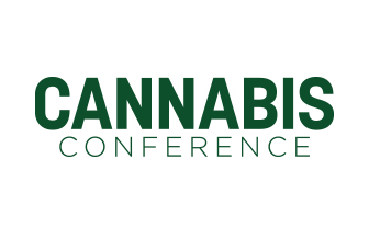 2020 Cannabis Cultivation Conference