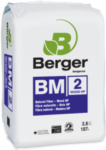 bm2 fibra natural madera hp