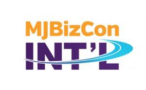 MJBizCon INT'L