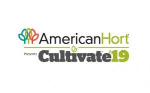 Cultivate'19