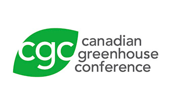 Canadian Greenhouse Conference