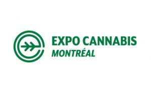 Expo Cannabis