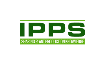 IPPS Conference